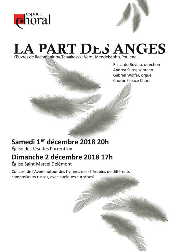 affiche part anges18 600px